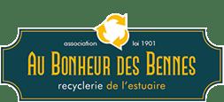 Au Bonheur des Bennes recyclerie Saint nazaire 44