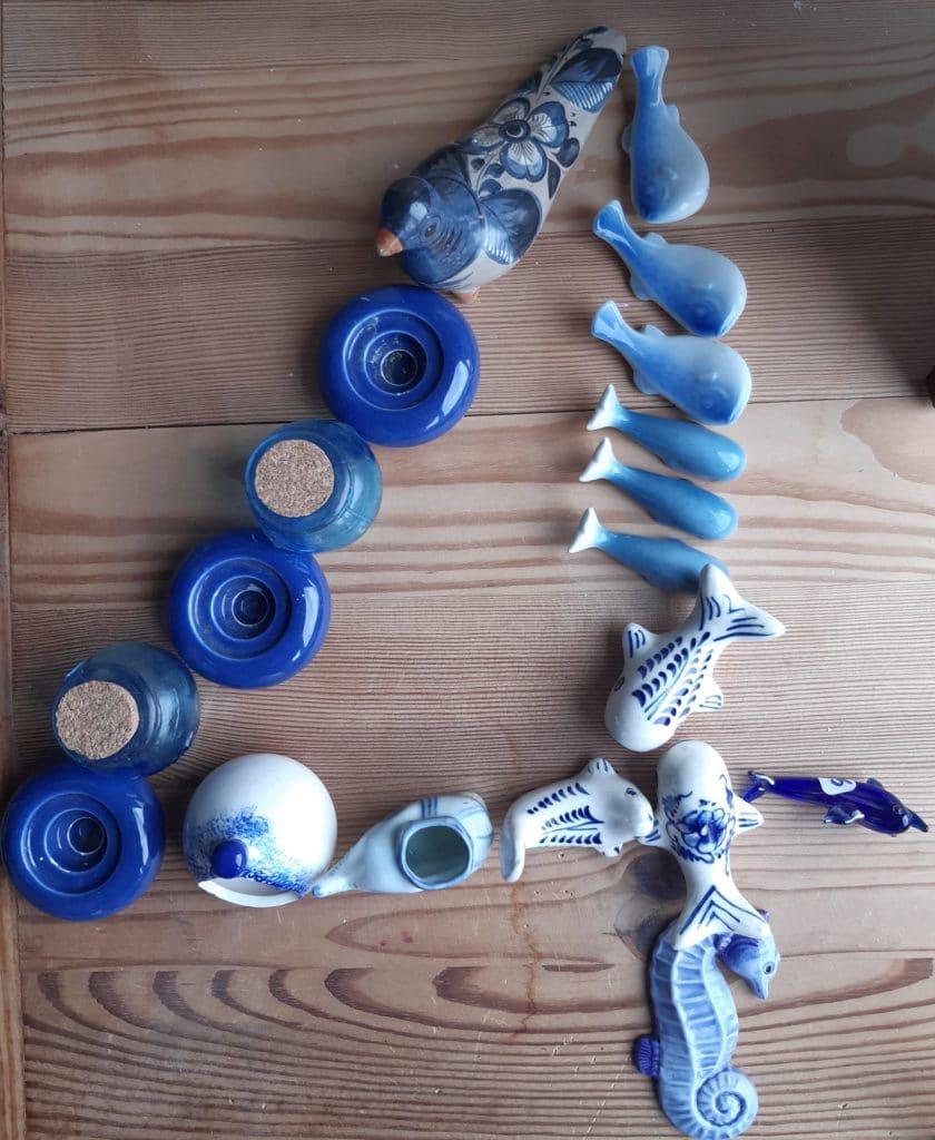 Anniversaire Au bonheur des bennes saint-nazaire recyclerie créative